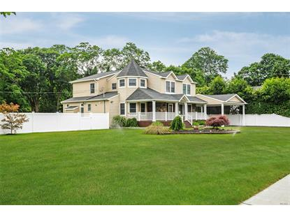 319 Rider Ave, Patchogue, NY