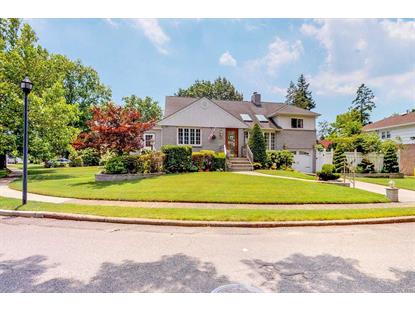 1105 Marc Dr, North Woodmere, NY