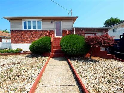 3479 Riverside Dr Oceanside, NY MLS# 3045885