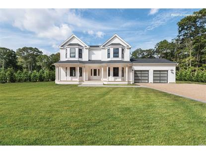 134 Lewis Rd, East Quogue, NY