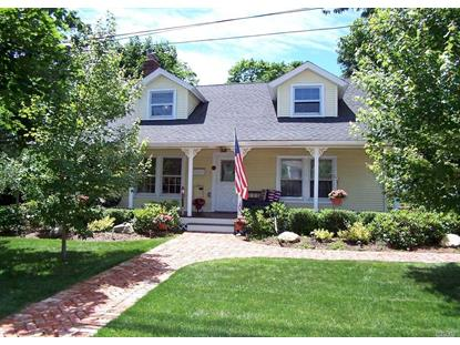 206 S Country Rd East Patchogue, NY MLS# 3046099