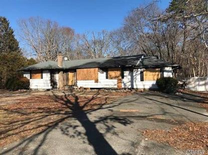289 Munsell Rd, East Patchogue, NY