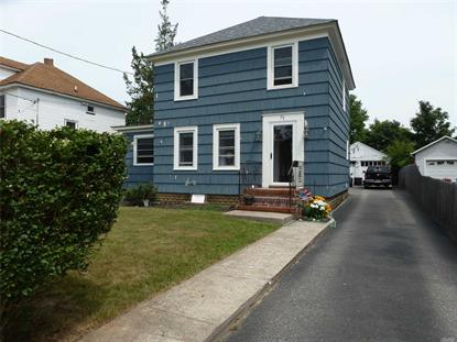 71 Liberty St, Patchogue, NY