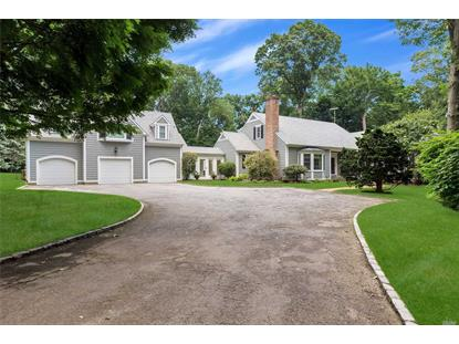 12 Matinecock Farms Glen Cove, NY MLS# 3046652