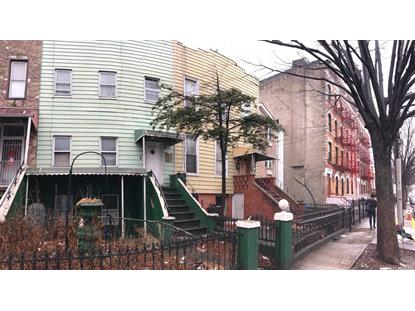 228 Pennsylvania Ave Brooklyn, NY MLS# 3050107