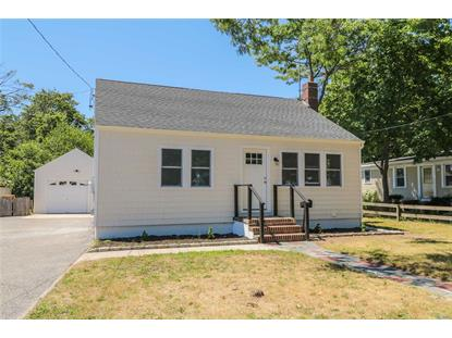 44 Case Ave Patchogue, NY MLS# 3051153