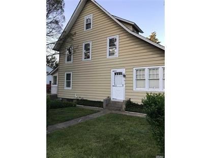 74 5th Ave Huntington Station, NY MLS# 3051248
