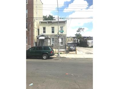 431 Autumn Ave Brooklyn, NY MLS# 3051257