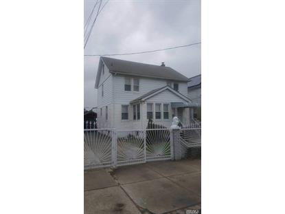 114-16 124th St, South Ozone Park, NY