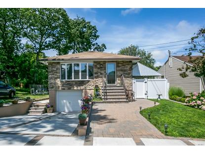 184 N Virginia Ave, Massapequa, NY