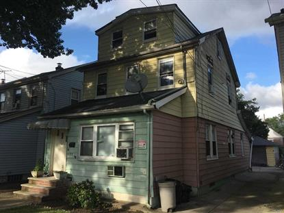 81-33 164th Pl, Hillcrest, NY