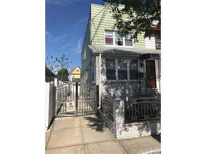104-36 126 St, Richmond Hill, NY