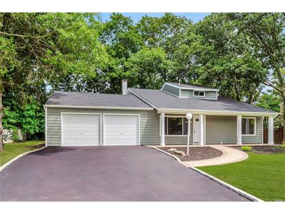 15 Sun Valley Dr Coram, NY MLS# 3052099
