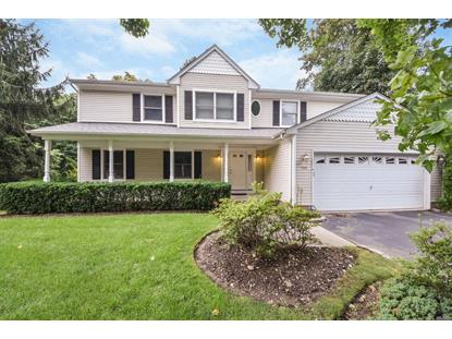 100 Mill River Rd Oyster Bay, NY MLS# 3052455