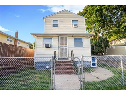 1320 News Ave Elmont, NY MLS# 3052636