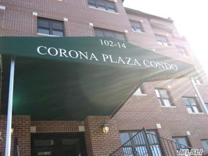Address not provided Corona, NY MLS# 3053058