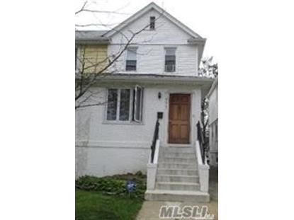 436 E State St Long Beach, NY MLS# 3053690