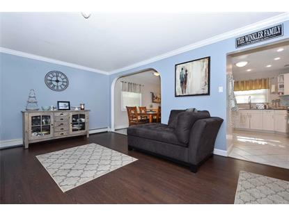 138 Greenhaven Dr Port Jefferson Station, NY MLS# 3053854