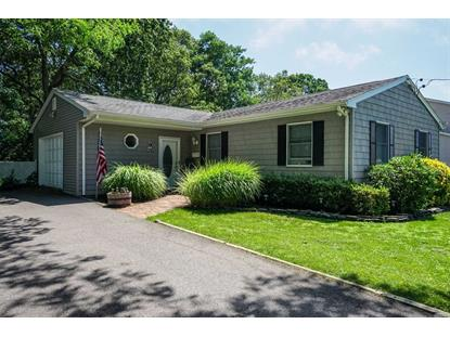 93 Bieselin Rd Bellport, NY MLS# 3053870