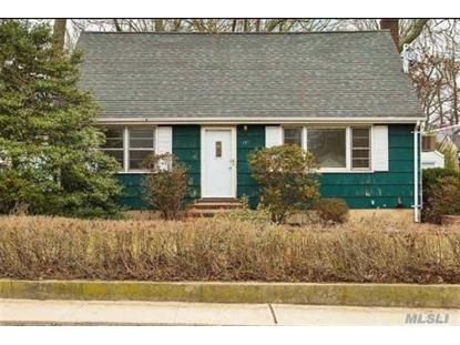 Address not provided Huntington Station, NY MLS# 3054855