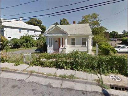 16 Weekes Ave Hempstead, NY MLS# 3054882