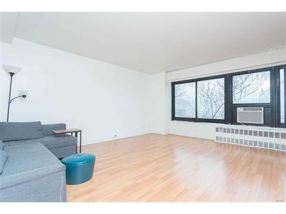 33-43 14th St Long Island City, NY MLS# 3055431