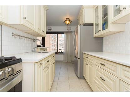 33-68 21st St Long Island City, NY MLS# 3055442