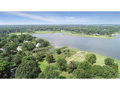 1475 Waterview Dr Southold, NY MLS# 3057028