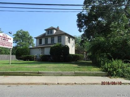 286 Patchogue Yaphank Rd, East Patchogue, NY