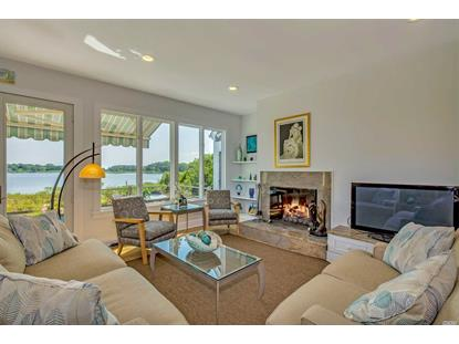 2350 Clearview Ave Southold, NY MLS# 3057460