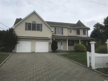 31 Wall St East Patchogue, NY MLS# 3057591