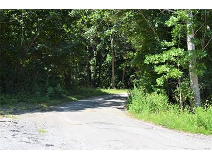 670 Private Rd. 26 Southold, NY MLS# 3057638