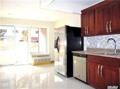 Address not provided Corona, NY MLS# 3058107