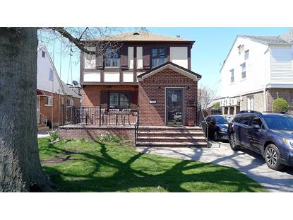 73-10 178th St, Fresh Meadows, NY