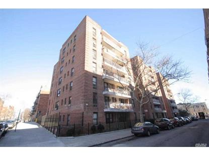 94-11 34th Rd Jackson Heights, NY MLS# 3058481