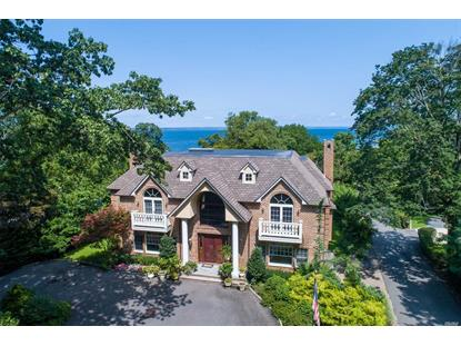 21 Ridge Rd Glen Cove, NY MLS# 3059330