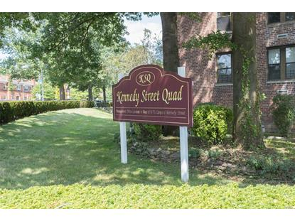18-75 Corporal Kennedy St Bayside, NY MLS# 3059428