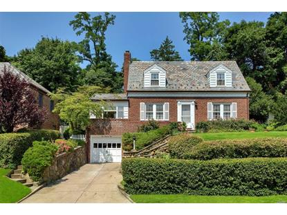 101 Shoreview Rd Manhasset, NY MLS# 3059582