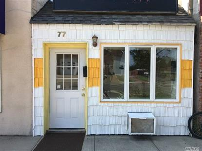 77 Montauk Highway, West Sayville, NY