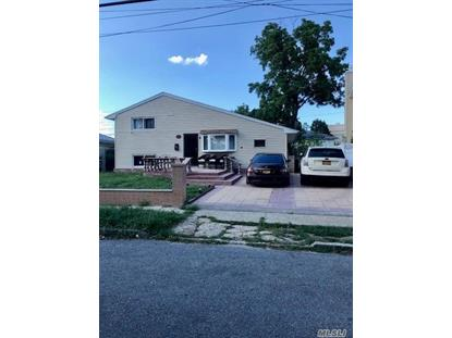 Address not provided Rockville Centre, NY MLS# 3061358