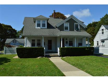 340 S Ocean Ave Patchogue, NY MLS# 3061792
