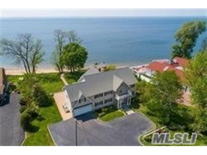 20 Whitney Cir Glen Cove, NY MLS# 3062610
