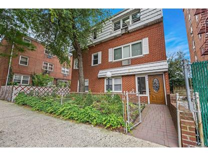544 88th St Brooklyn, NY MLS# 3062722