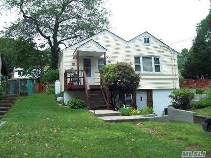 12 Roxbury St Huntington Station, NY MLS# 3062893