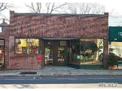 160 Main St Port Washington, NY MLS# 3063400