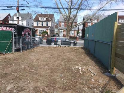 112-14 208th St Queens Village, NY MLS# 3065117