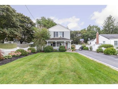 146 Saxton St Patchogue, NY MLS# 3066503
