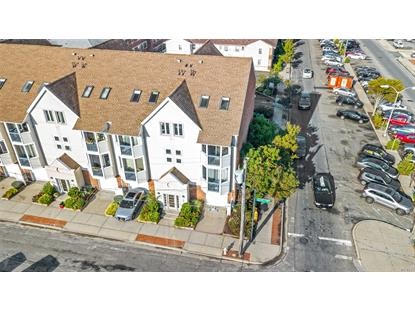 87 Pacific Blvd Long Beach, NY MLS# 3066945