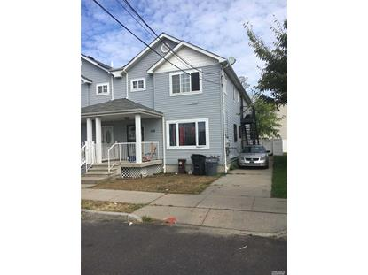 318 Beach 39  St Far Rockaway, NY MLS# 3067149