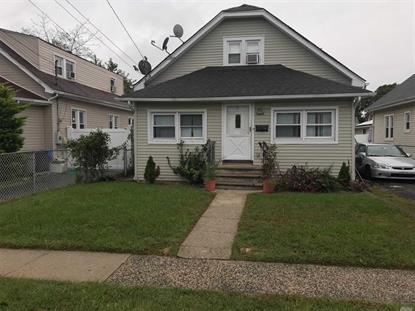 1288 Langdon  Blvd Rockville Centre, NY MLS# 3067575
